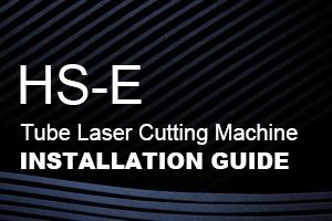 E22/E35 Series Installation Guide